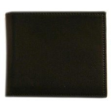 Firenze Double Billfold I.D. Wallet