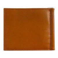 Firenze Bill Clip Wallet