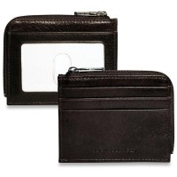 Sienna Evening Zippered Wallet