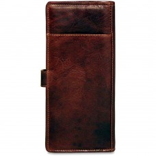 Voyager Travel Wallet  7729