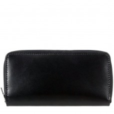 Milano Travel Wallet