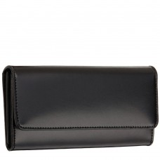 Milano Clutch Wallet 3716