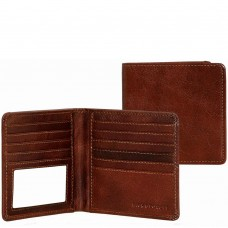 Tuscana Classico Hipster Wallet