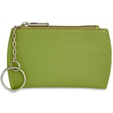Milano Wallet with Keychain 3624