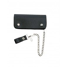 Chain Wallets (1354.CW)