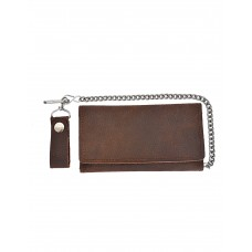 Nashville Leather Wallet (5708.00)