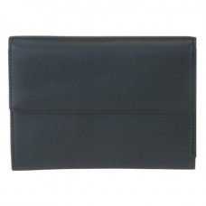 224-6 Ladies'' Passport Wallet