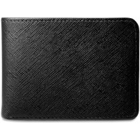 Prestige Collection Slim Wallet 5700