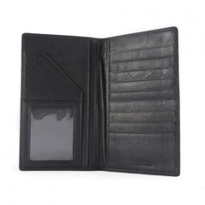 Coat Pocket Wallet