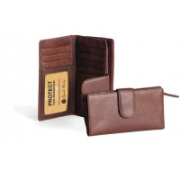 RFID - Card Case Wallet