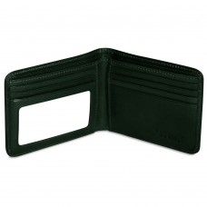 Tuscany Limited Bifold Wallet TL7701