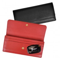 Freedom Wallet For Women